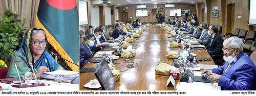 11-01-21-PM_Cabinet Meeting-5