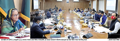 11-01-21-PM_Cabinet Meeting-2