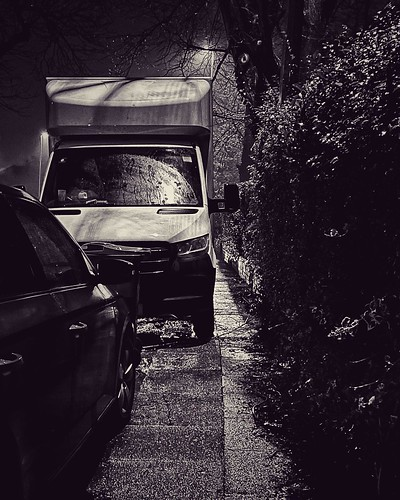 Today is all about...daily walk #13, and nothing will get in my way...even shit drivers! #yplac