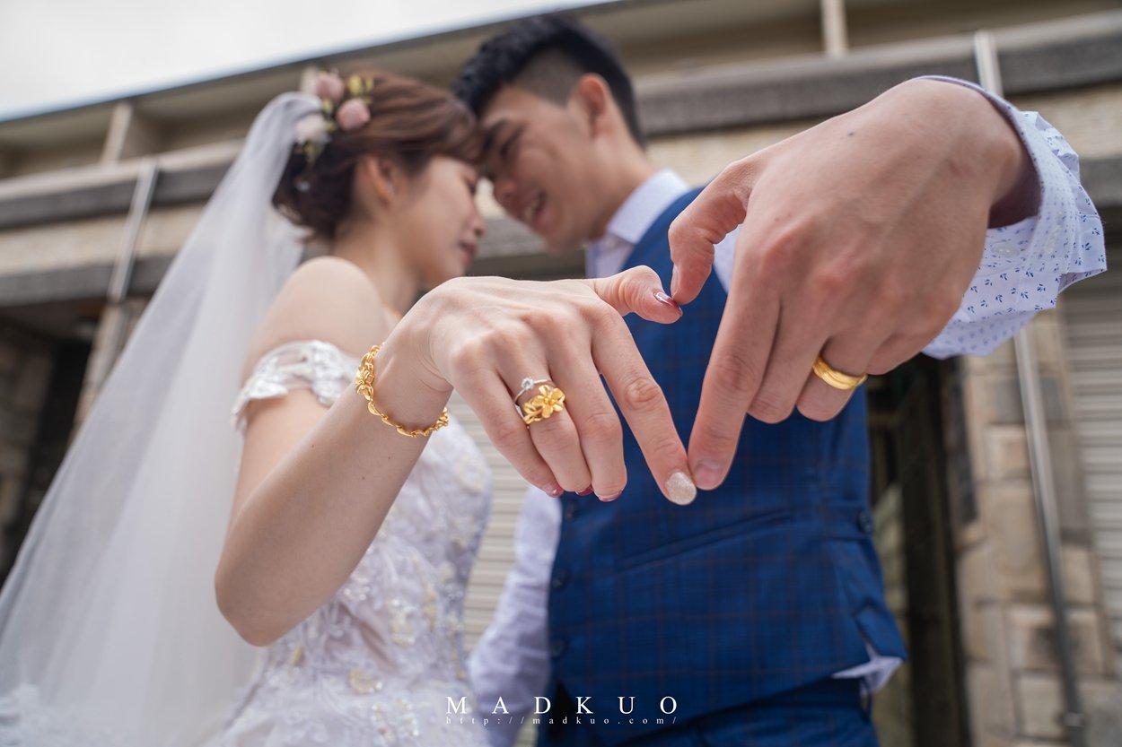 桃園婚攝推薦,桃園來福星婚攝