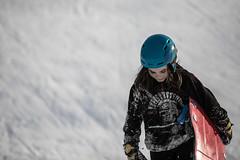 2021-01-01-ramsay-hill-tobogganing--elliot-negelev--0517