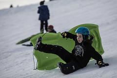 2021-01-01-ramsay-hill-tobogganing--elliot-negelev--0273