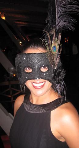 Camila Braz