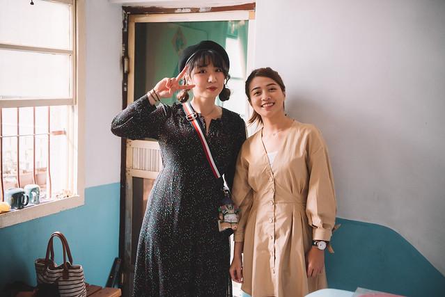 20191102沂均&玉鏡0115