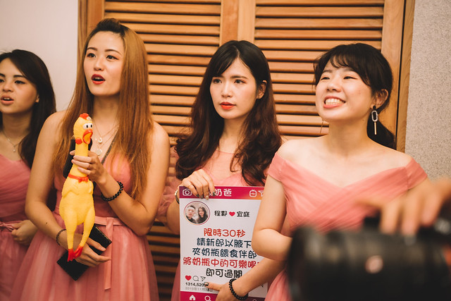 2019:11:25 程鄴&宜庭0578