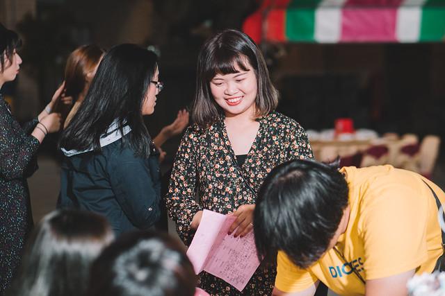 20191102沂均&玉鏡0531