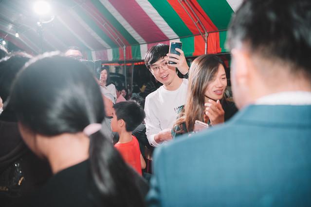 20191102沂均&玉鏡0864