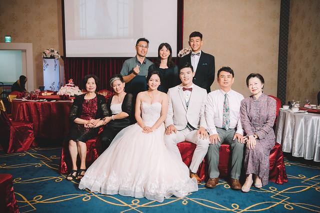 曜瑞&旻璇 婚禮紀錄0173