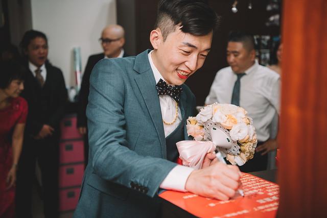 勝凱&亘伶婚禮紀錄0352