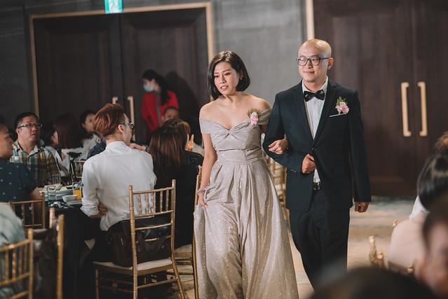 勝凱&亘伶婚禮紀錄0658