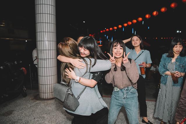 20191102沂均&玉鏡0612