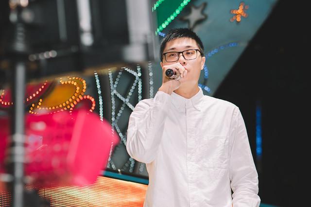 20191102沂均&玉鏡1027