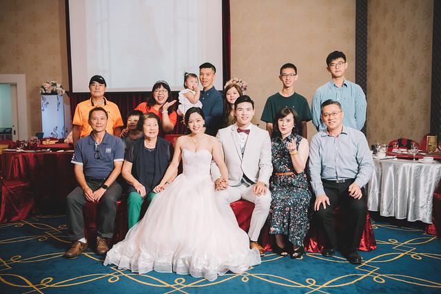 曜瑞&旻璇 婚禮紀錄0178