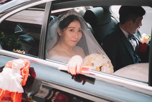 勝凱&亘伶婚禮紀錄0427