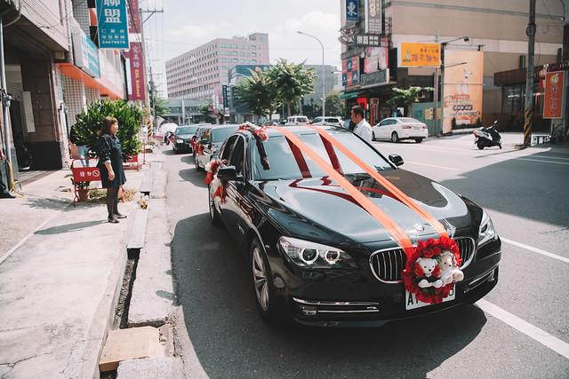 勝凱&亘伶婚禮紀錄0432