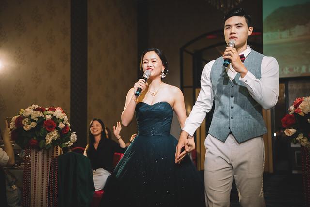 曜瑞&旻璇 婚禮紀錄0493