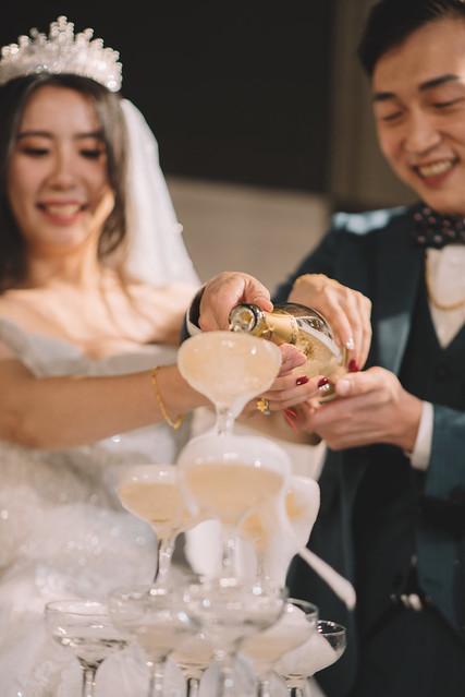 勝凱&亘伶婚禮紀錄0731