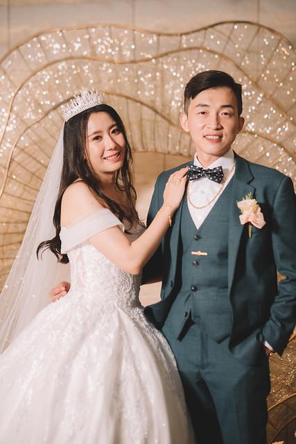 勝凱&亘伶婚禮紀錄0747