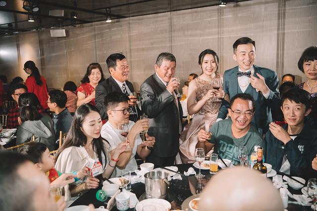 勝凱&亘伶婚禮紀錄0825
