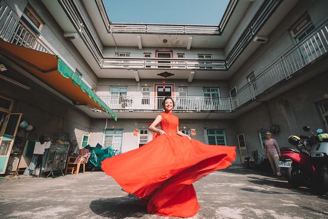 20191102沂均&玉鏡0185