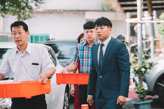 20191102沂均&玉鏡0199