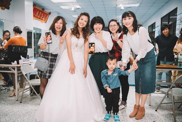 20191102沂均&玉鏡0602
