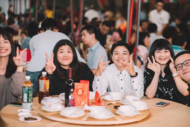 20191102沂均&玉鏡0677