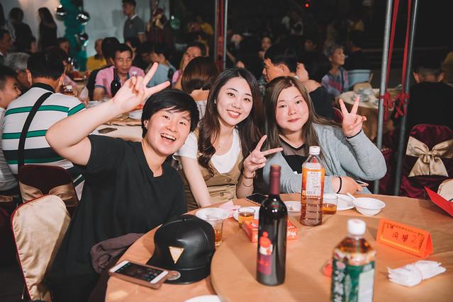 20191102沂均&玉鏡0687