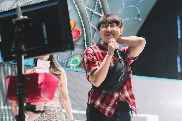 20191102沂均&玉鏡0826
