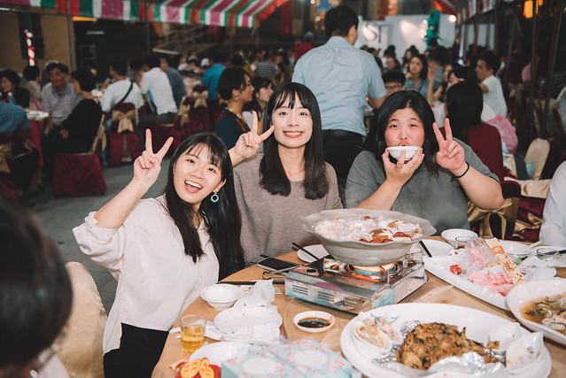 20191102沂均&玉鏡0838