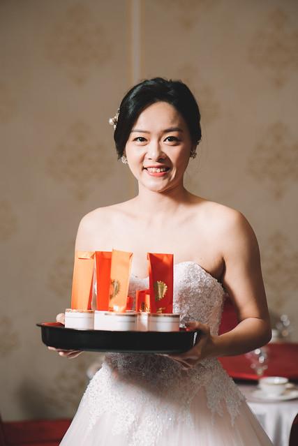 曜瑞&旻璇 婚禮紀錄0120