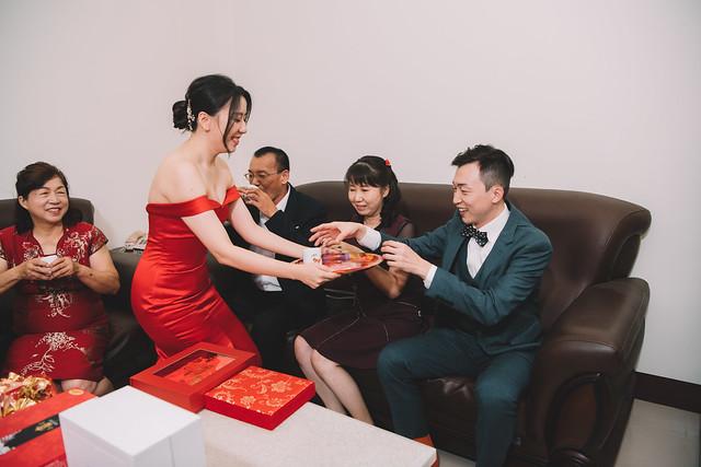 勝凱&亘伶婚禮紀錄0129