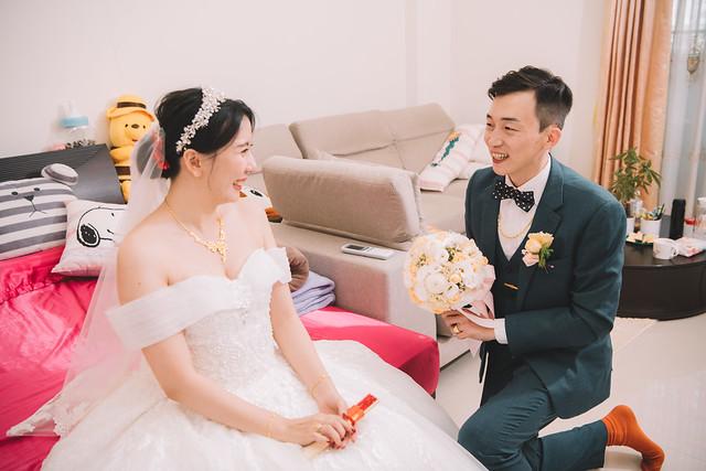 勝凱&亘伶婚禮紀錄0376