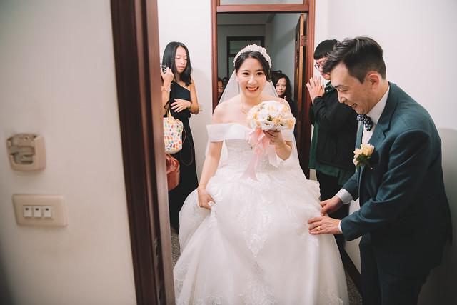 勝凱&亘伶婚禮紀錄0383