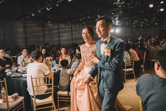 勝凱&亘伶婚禮紀錄0756