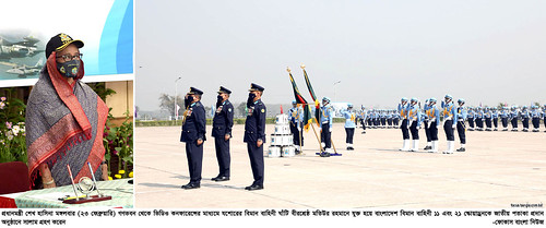 23-02-21-PM_National Flag Giving Ceremony to Air Force-13