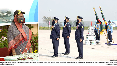 23-02-21-PM_National Flag Giving Ceremony to Air Force-14