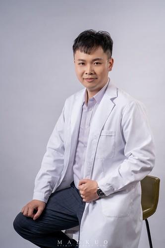 財團法人臺北市私立愛愛院-形象照
