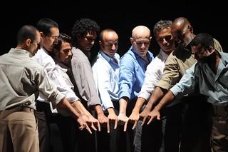 2011 Cia de Dança Palácio das Artes 2 - Foto Rodrigo Zeferino