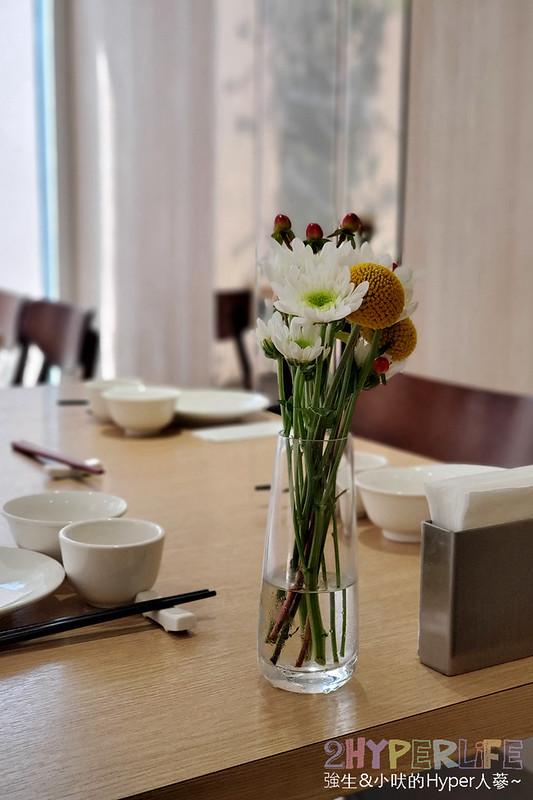 51081555477 e674fd18b3 c - 隱身在豪宅裡的預約制台菜餐廳,適合小家庭或家族聚餐,厝秘的芋頭香酥鴨必吃啊!