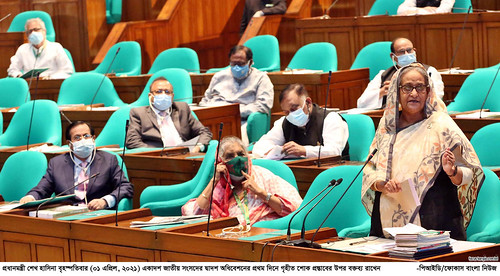 01-04-21-PM_Parliament-5