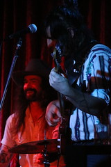 IMG_3757 - bass and piltzy