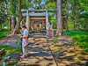 Photo:稲荷神社 I By