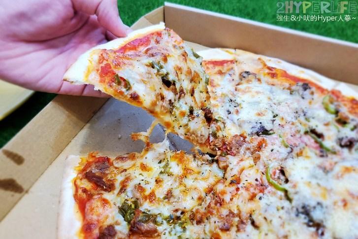 51230681436 cc50f62f5c c - 台中共有九家分店的Pizza Running,也有榴槤或鹹豬肉等特殊口味!想吃的時候就近訂起來啦~