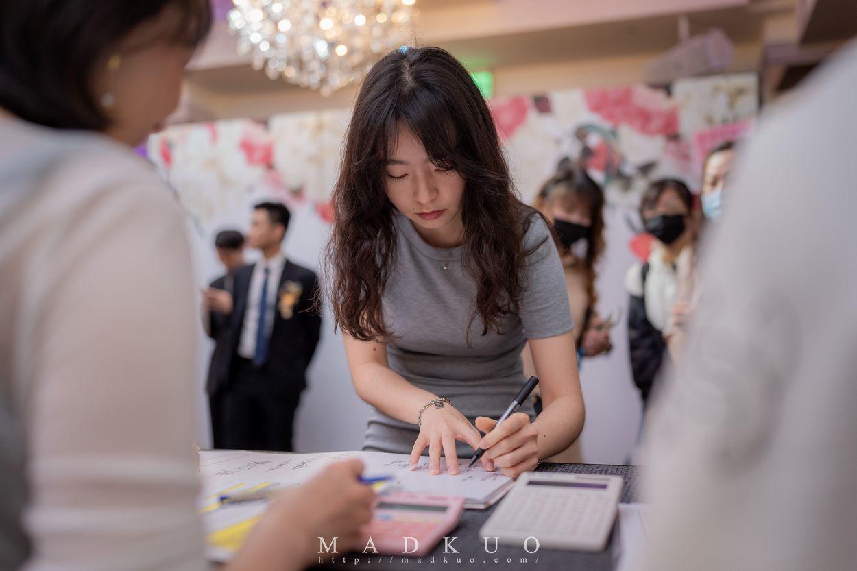 台北婚攝推薦,彭園新板婚攝