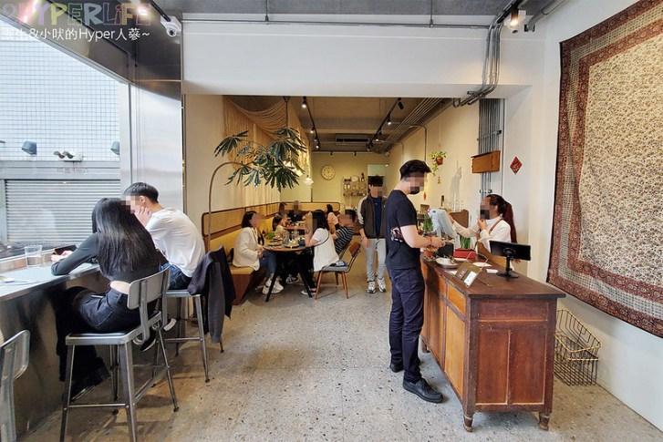 51239708673 7dda86062e c - 來自嘉義的人氣印度咖哩,座落在勤美誠品附近的盛食咖哩店防疫期間自取外帶有八折優惠!