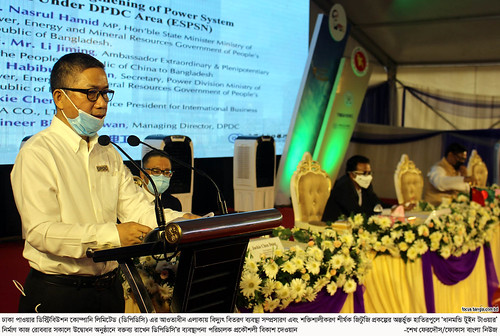 19-06-21-Inaugural Ceremony_G to G Project-13