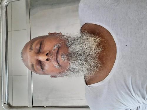 Gazipur-(2)- 18 June 2021-Businessman Suicide At Lakmipura