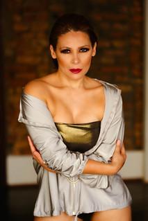 Katia Barros