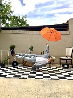 49 Kastelar Dancer - Coreografia Extensão e Experimentação Urbana - Jaboatão dos Guararapes PE